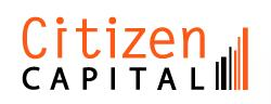 Citizen Capital